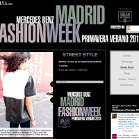 http://manifestoreche.com/files/gimgs/th-26_Madrid Fashion Week sept 2012-Telva.jpg
